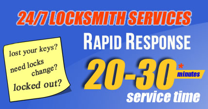 Your local locksmith services in Pinner