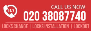 contact details Pinner locksmith 020 38087740